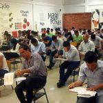 Hoy vence plazo para inscripciones a posgrados de Derecho en UN Orinoquia