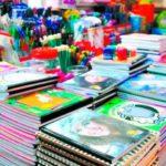 Campaña para donar útiles escolares a los niños de Caño Mochuelo