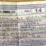 Siguen las denuncias por estafa a adultos mayores en Yopal