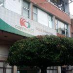 Gobernación buscará ayuda del Ministerio de Salud para capitalizar a Capresoca