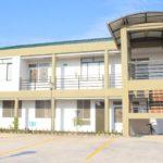 ESE Salud Yopal abrió servicios de ginecología y otros en Hospital Local