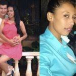 Yopal: Asesinó a su esposa y luego se suicidó