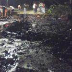 Nuevos ataques terroristas en Arauca y Norte de Santander; Eln sería responsable