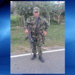 Nueva audiencia de presunto soldado violador en Yopal