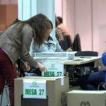 274.799 personas pueden votar en Casanare