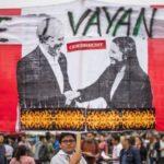PPK y otros 5 presidentes de América Latina que no terminaron por corrupción
