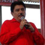 Eneiro Rincón fue interceptado y amenazado por disidencias de las Farc