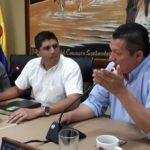 """""""Concesión a gases del Cusiana no debe continuar"""": Asamblea de Casanare"""