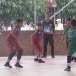 Conozca la programación para la Copa Vaqueros en Yopal