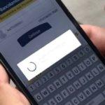 Daño en canales virtuales tiene varados a miles de usuarios en Bancolombia