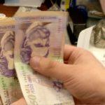 Cartera de microcrédito es de 14 billones de pesos