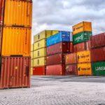 Exportaciones crecieron 14.6 % en enero de 2018