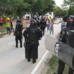Alcaldía de Yopal hará uso de la fuerza pública para desalojar invasiones