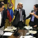 Yopal: Otros $28 mil millones para planta de acueducto definitiva