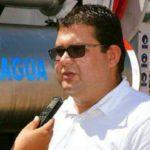 Secuestran en Arauca al gerente de Emserpa