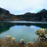 Colombia es el sexto país con mayor riqueza hídrica