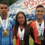 Patinadores yopaleños convocados a la selección Colombia