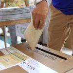 36'024.467 colombianos pueden votar en elecciones de Congreso 2018