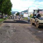 Tribunal ordena suspender proyectos para malla vial de Yopal