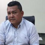 York Cortés será ponente de 2 proyectos de ordenanza en la Asamblea