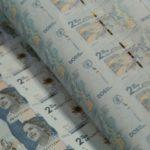 Banco de la República iniciará la discusión de la eliminación de los tres ceros