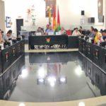 Futuro de Ceiba sigue dando de qué hablar en el Concejo de Yopal