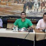 Diputados piden investigar muerte de peces en el río Charte en Yopal