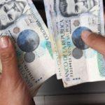 23 de marzo vence plazo para reclamar pago de 'Más Familias en Acción'