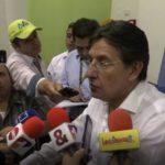 Estafas, urbanizaciones y parqueaderos ilegales las denuncias hechas al Fiscal