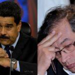 Piden investigar si Maduro está financiando la campaña de Petro