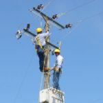 Varios sectores de Yopal no tendrán luz el 22 de marzo