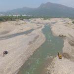 POMCA del río Cravo Sur nuevamente fue aplazado