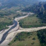Rio Cusiana, Esperanza y Vida.