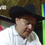 Walter Silva celebra su cumpleaños número 45