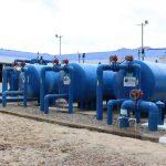 Varios sectores de Yopal sin suministro de agua por mantenimiento de pozo