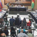 La canasta educativa sigue siendo una gran falencia en Casanare