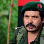 """""""Nosotros tenemos derecho a los secuestros"""": alias Pablito"""