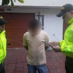 Capturan a Ariel Ortega, el hombre que amenazó a Matador
