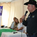 Casanare: mil hectáreas de bancos de semillas para beneficio de 500 ganaderos