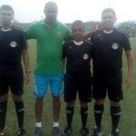 Arrancó la Copa Replica del fútbol profesional colombiano en Yopal