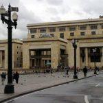 Gobierno Nacional niega extradición de indígena perteneciente al Resguardo 'San Juan' de Ipiales