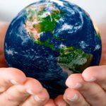 Día de la Tierra: ¡el planeta que todos anhelamos!