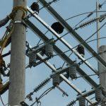 Estos sectores estarán sin energía el viernes 20 de abril en Yopal