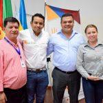 En Casanare, más de 600 vacantes disponibles en el Servicio Público de Empleo