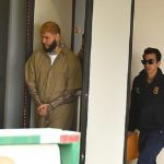 Farruko fue detenido en un aeropuerto por problemas con la Duana