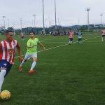 Yopal tiene su propio torneo de fútbol profesional colombiano