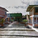 Contratista del ICBF Casanare se perdió con $400 millones