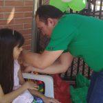 Habrá segunda jornada de vacunación en Yopal