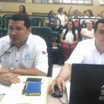 90% de acueductos veredales de Casanare están abandonados