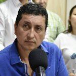 Pliego de cargos a Jhon Jairo Torres por contrato del PAE en Yopal